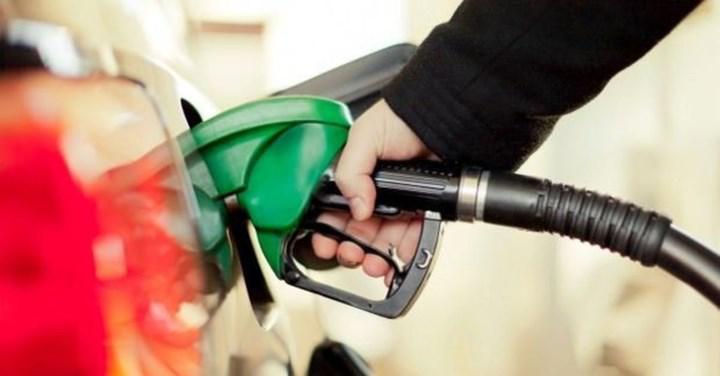 Yarından sonra benzin ve motorine zam gelebilir!