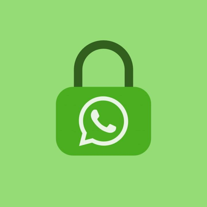 WhatsApp sözleşme kabul etme