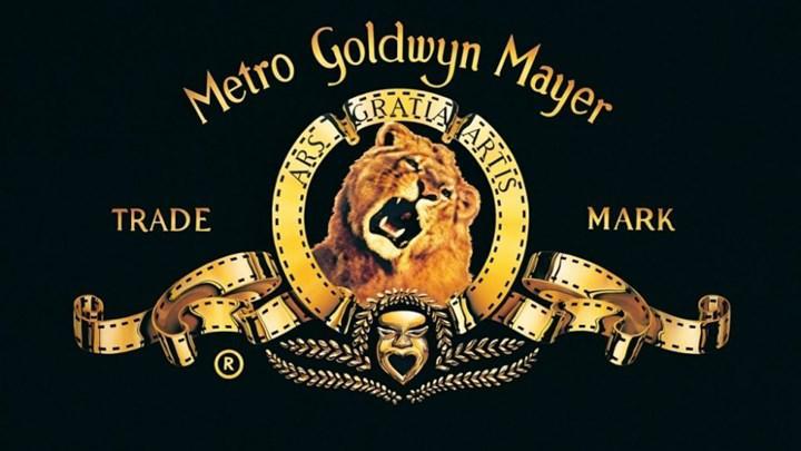 Amazon MGM'yi satın almak istiyor