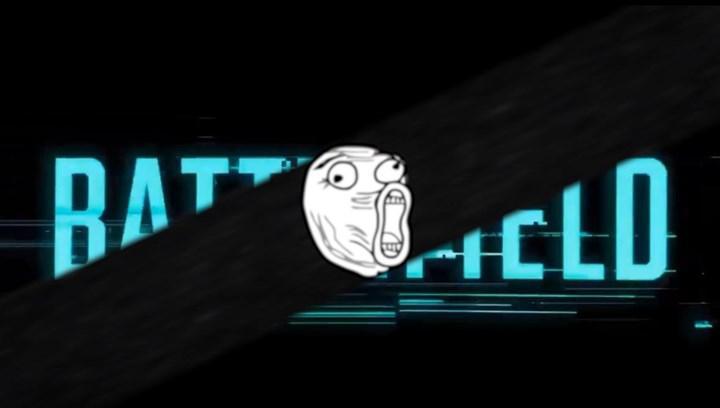 Battlefield 6 yeni ekran görüntüleri