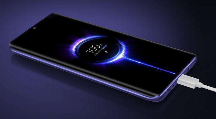 Xiaomi'den paralel şarj teknolojisi geliyor