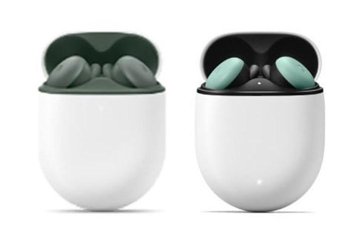 Google I/O 2021'den ne beklemeliyiz?