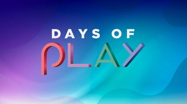 days of play 2021 tarihleri ne zaman