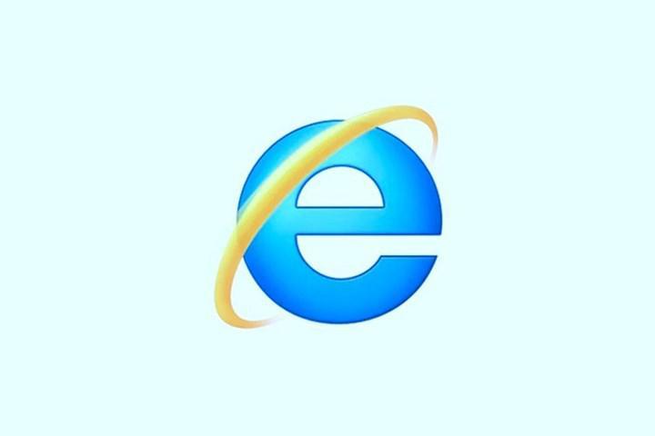 Microsoft, 25 yılın ardından Internet Explorer'ın fişini çekiyor