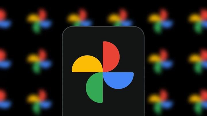 Google Fotoğraflar, yapay zeka ile fotoğraflara hayat verecek