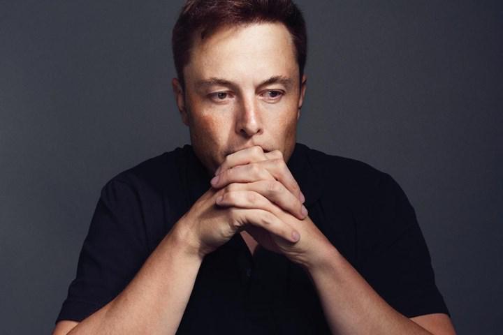Elon Musk kripto para tweetleri atmaya devam ediyor