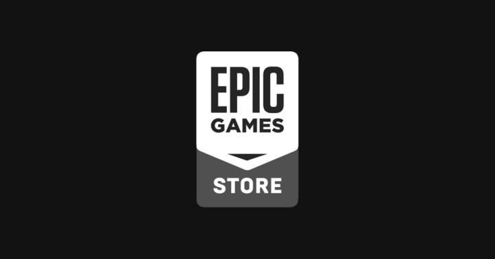 Epic Games'in MEGA indirimleri başladı