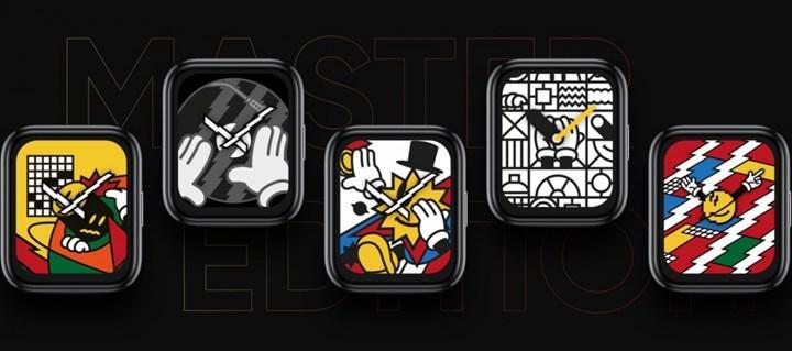 Realme Watch 2 Pro tanıtıldı
