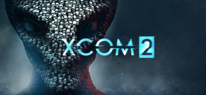 XCOM ve Civilization geliştiricisinden yeni projeler geliyor