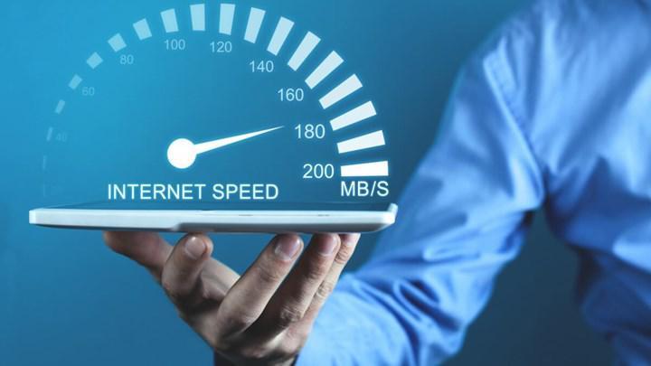 İnternet hızındaki 30 yıllık hızlı büyüme yakında duracak: Peki ama neden?
