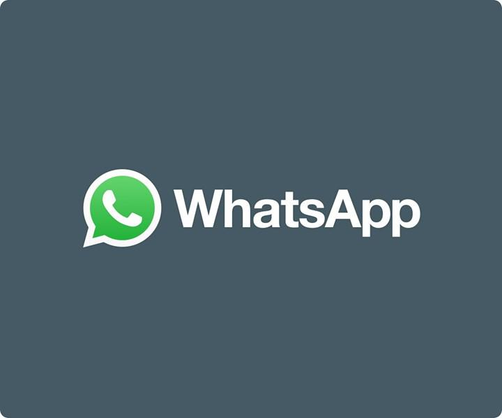WhatsApp sözleşmesi ülkemizde geçerli değil
