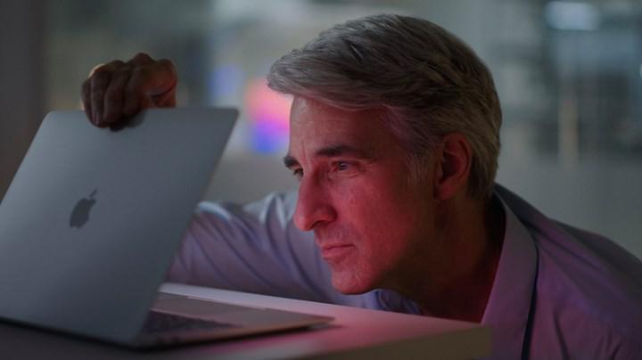 Mac'lere virüs bulaşır mı? Apple yöneticisi açıkladı
