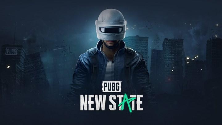 PUBG: New State'in Alfa Testi detayları açıklandı