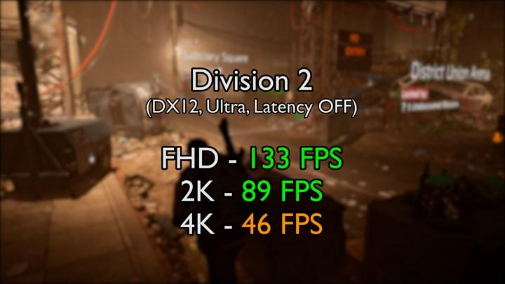 AMD Radeon RX 6700 XT incelemesi