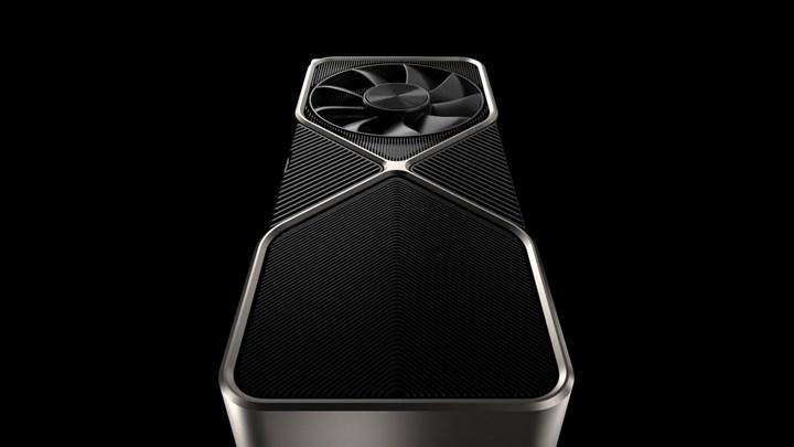 GeForce RTX 3080 Ti ve 3070 Ti çok yakın