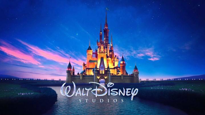 Disney, Amazon, Netflix ve Apple; DC Comics'i satın almak istiyor