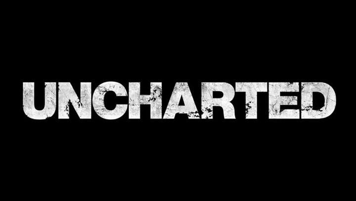 Uncharted filminden yeni bir görsel paylaşıldı