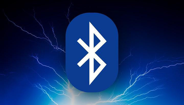Bluetooth'ta 7 güvenlik açığı bulundu