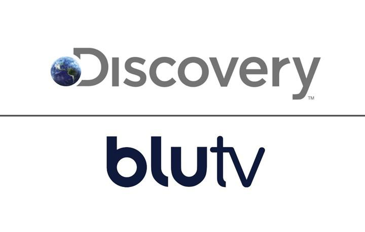 Warner Media ve Discovery birleşiyor
