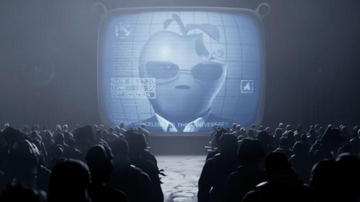 Epic Games ve Apple arasındaki dava bitti