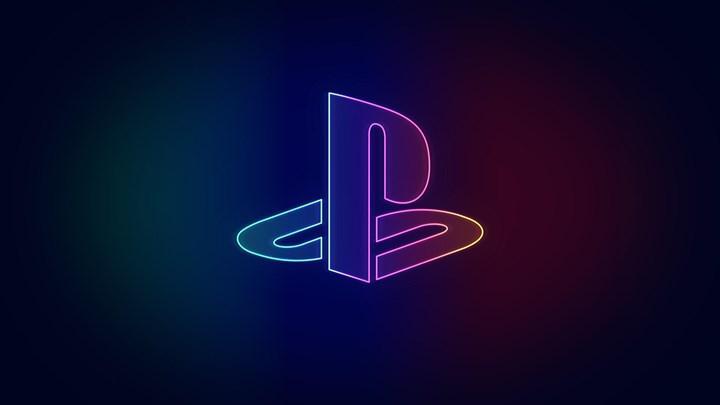 Sony, PlayStation ve servislerinin kitlesini büyütmek istiyor