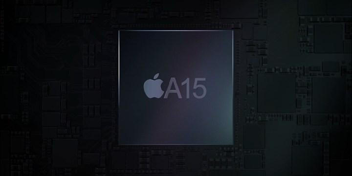 TSMC, iPhone 13 işlemcisi A15 Bionic'in üretimine başladı