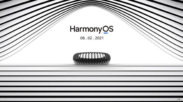 Huawei Watch 3, 2 Haziran'da geliyor