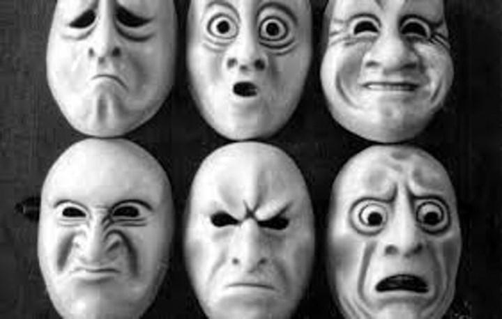 Araştırmalar narsistliğin agresifliğe sebep olacağını söylüyor