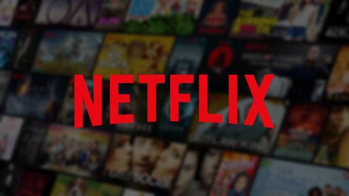 Netflix Türkiye'de film stüdyosu açmayı planlıyor