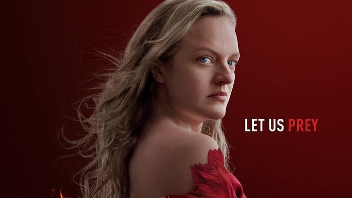 Amazon-MGM anlaşmasının ardından Prime Video'ya gelecek yapımlar