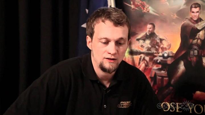 Cyberpunk 2077'nin oyun yönetmeni değişti