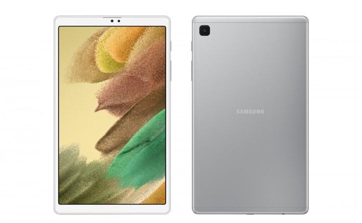 Samsung Galaxy Tab A7 Lite bütçeye oynuyor