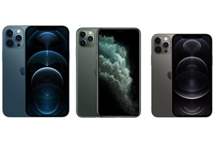 iPhone 13 serisinin tüm modelleri, sensör kaydırmalı optik sabitleme ile gelecek