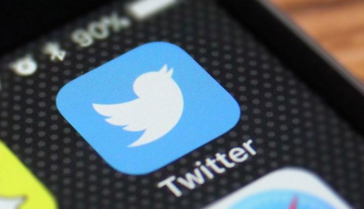 Twitter çoklu beğen butonu uygulayabilir