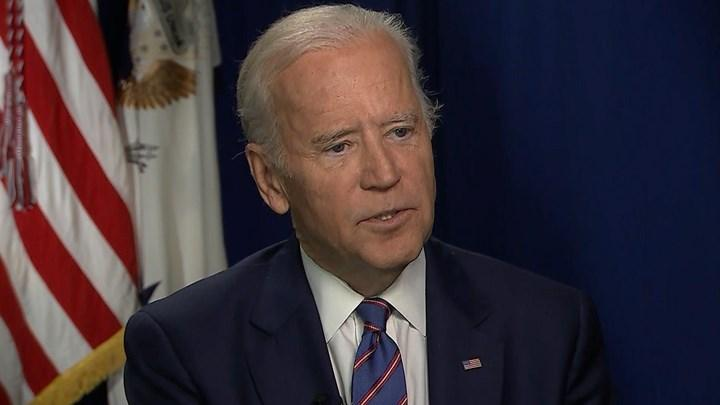 ABD Başkanı Joe Biden, 2022 bütçe önerisine kripto para regülasyonlarını dahil etti