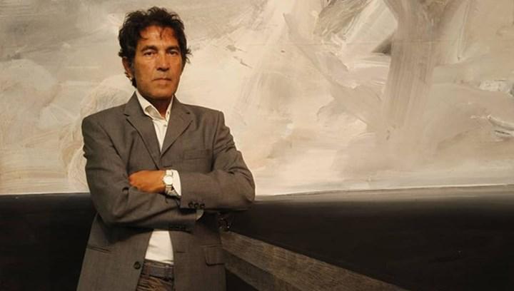 Salvatore Garau'nun görünmez heykeli 15 bin dolara satıldı