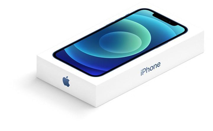 Apple ücretsiz şarj cihazı verecek