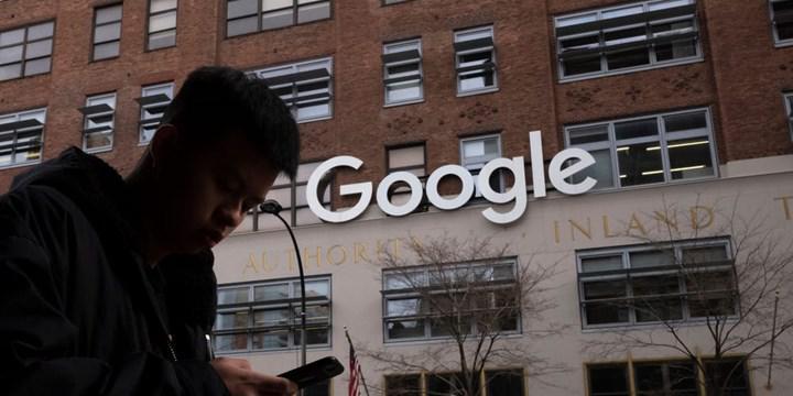 Google itiraf etti: Konum verilerini gizlemeyi neredeyse imkansız hale getirdik