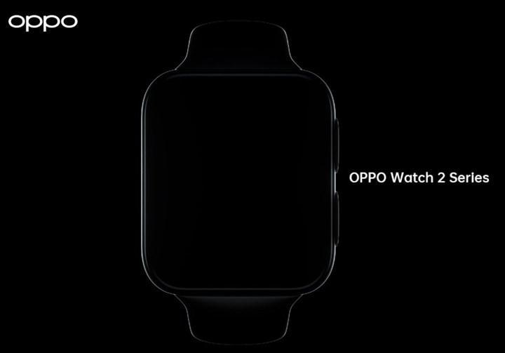 Oppo Watch 2 serine dair ilk bilgiler ortaya çıktı