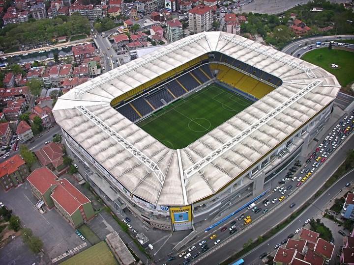 Fenerbahçe kendi kripto parasını çıkarıyor