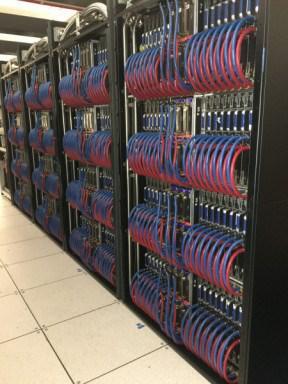 Nvidia, Perlmutter süper bilgisayarını tanıttı