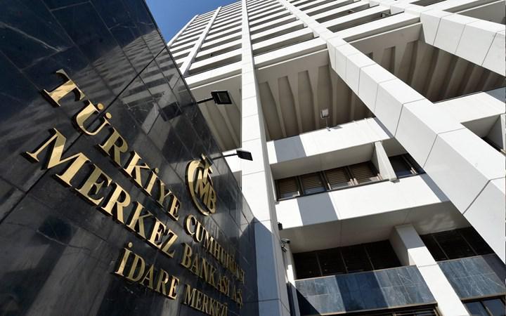 TCMB'nin kripto para raporu ortaya çıktı