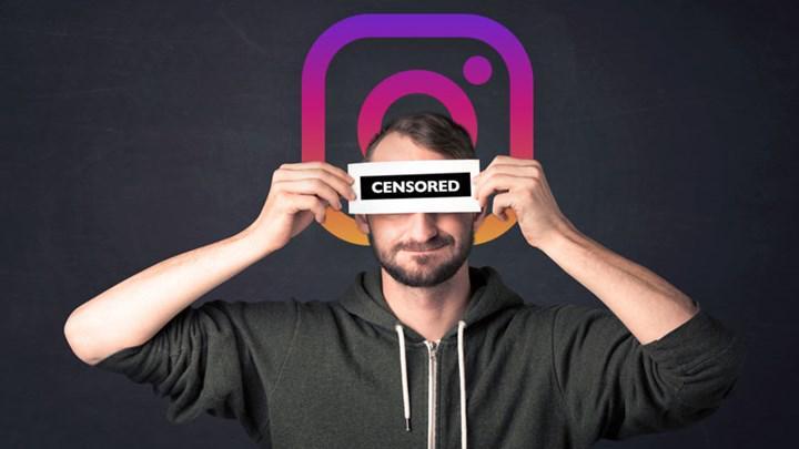 Instagram, algoritmasında değişiklik yapıyor