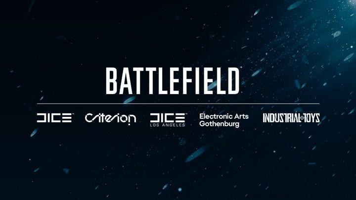 Battlefield 6'nın ilk alfa testleri Temmuz'da geliyor