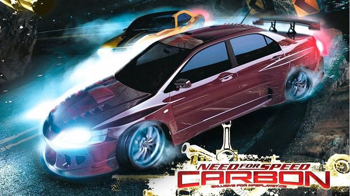Need for Speed oyunları dijital mağazalardan kaldırıldı