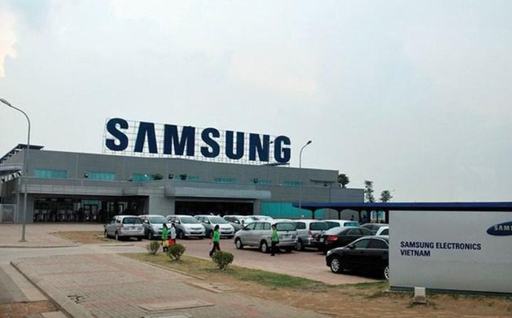 Samsung ve Apple üretim tarafında zorda