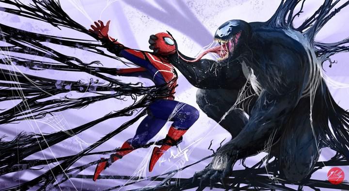 Spider-Man 3, Disney ve Sony arasında ortak evren başlatacak