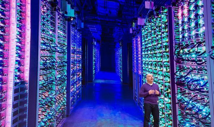 Google interneti nasıl hızlandıracağını buldu: Devletlerin hoşuna gitmeyebilir