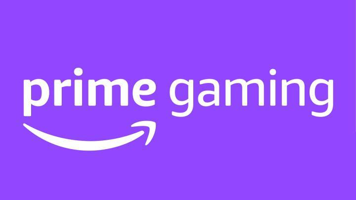Haziran ayı Amazon Prime Gaming oyunları erişime açıldı