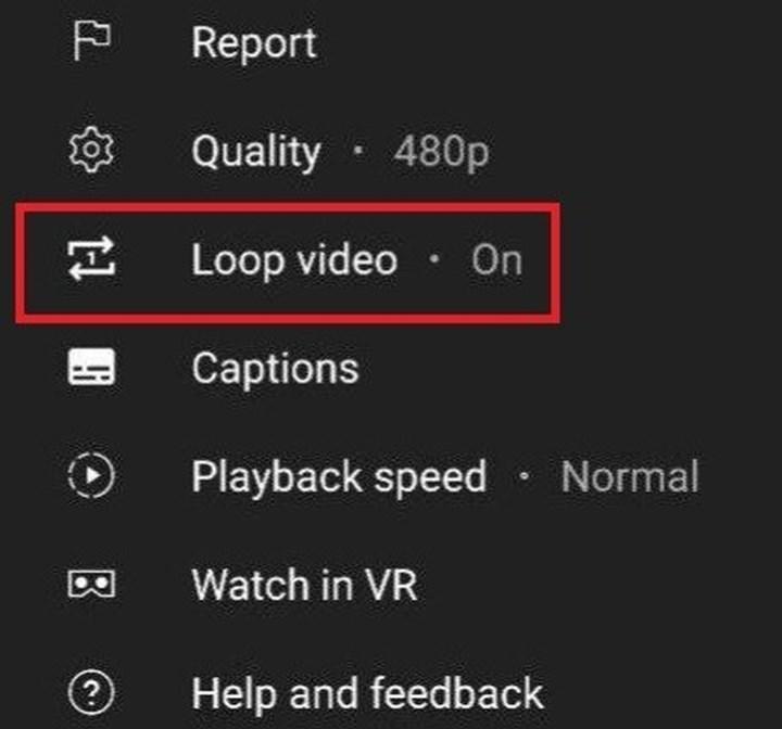 YouTube'un mobil uygulamasına yeni özellikler ekleniyor
